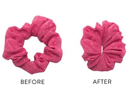 votiva-vaginal-rejuvenation